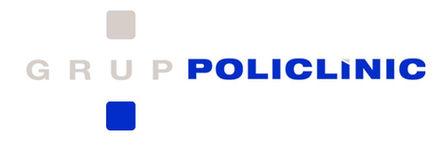 Grup Policlinic Vallès