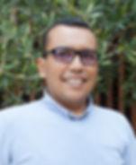 Pediatría Origen - Cirugía Pediátrica - Dr. Pedro Palazón