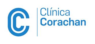 Clínica Corachan