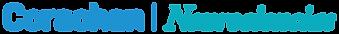 logo_neurociencias.png
