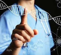 geneticaclinica.jpg
