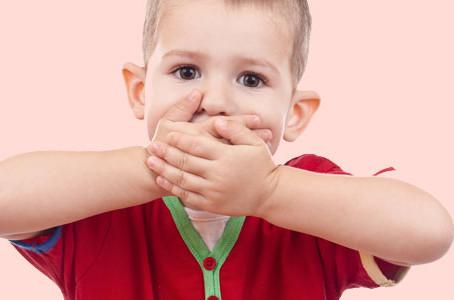 Trastornos del Lenguaje, ¿por qué son importantes, y qué podemos hacer como padres?