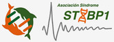 logo stxbp1.jpg