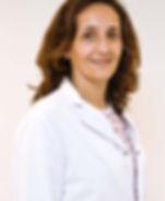 Pediatría Origen - Cirugía Pediátrica - Dra. Marta de Diego