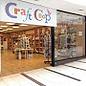 craft coop shop.png