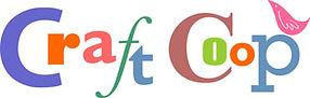 craft-coop-color-logo.jpg