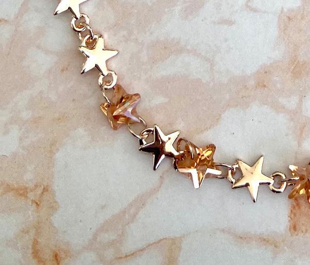 gold stars 3