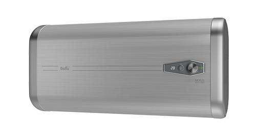 Накопительный водонагреватель Ballu BWH/S 50 Nexus