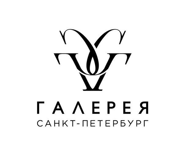 Клиент ИнАут Групп ТК Галерея СПБ