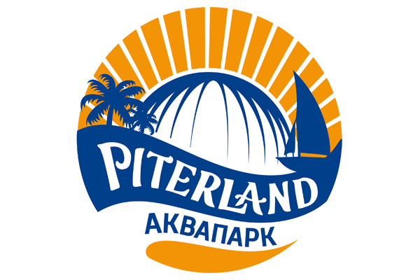 Клиент ИнАут Групп Piterland (аквап)