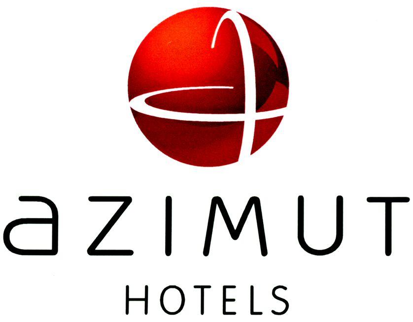 Клиент ИнАут Групп АZIMUT Hotels