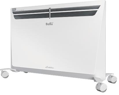Конвектор Ballu Platinum BEC/EVM-1500 с мех. терм.