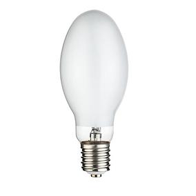 Дугово ртутная люминесцентная лампа