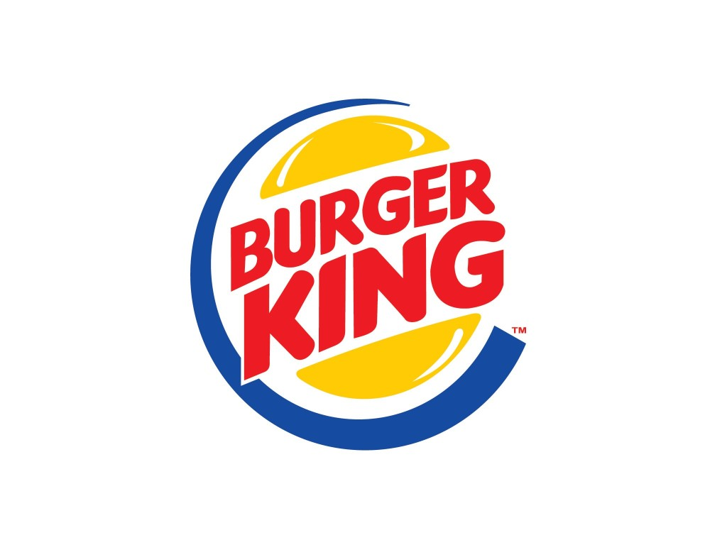 Клиент ИнАут Групп BurgerKing
