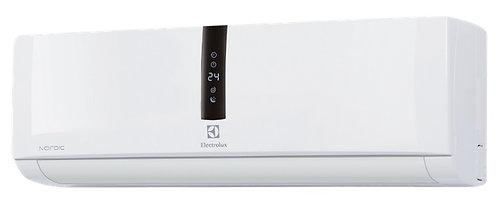 Настенный кондиционер Electrolux серия Nordic EACS - 18HN/N3