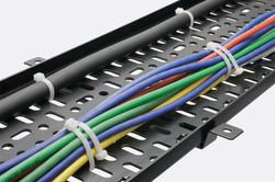 кабеленесущие системы 2