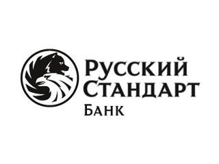 Клиент ИнАут Групп РС Банк