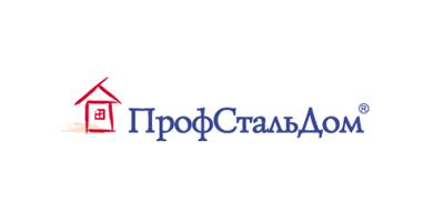 Клиент ИнАут Групп ПрофСтальДом
