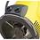 Thumbnail: Электрическая тепловая пушка Ballu серии Prorab BHP-P-9
