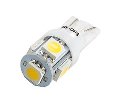 Светодиод LED
