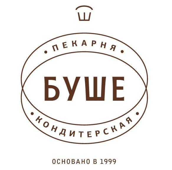 Клиент ИнАут Групп Пекарня БУШЕ