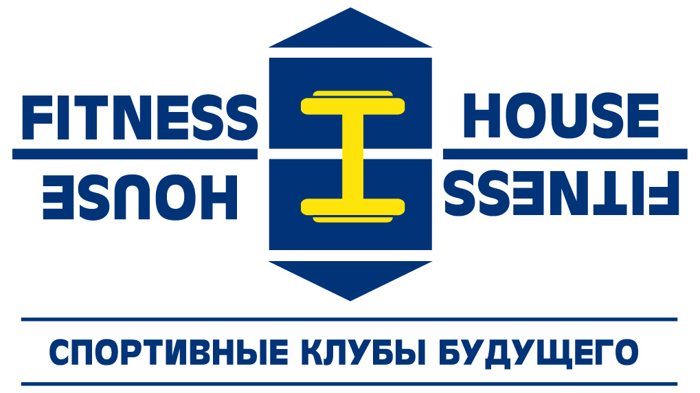 Клиент ИнАут Групп Fitness House
