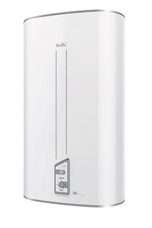 Накопительный водонагреватель Ballu BWH/S 30 Smart
