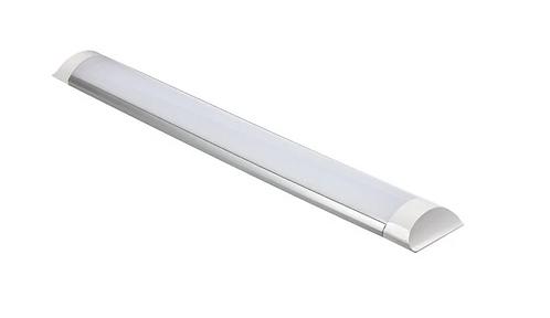 Светильник светодиодный Gauss ДПО-36W/4000К