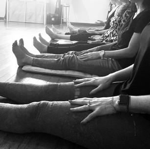 מדוע אנחנו מתקשים או חושבים שזה קשה לתרגל מדיטציה?