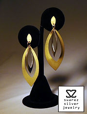 linda grandstaff earrings.jpg
