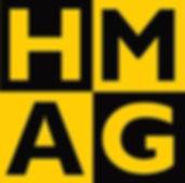 HMAG LogoSq.jpg