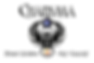 Charisma-image-96-dpi.png