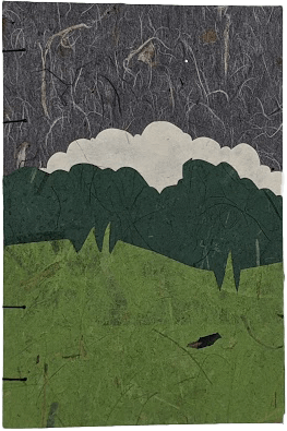 Greener Pasture