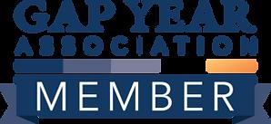 Member-Badge-300x138.png