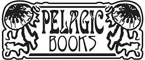 pelagic books logo