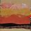 Thumbnail: Red Hills