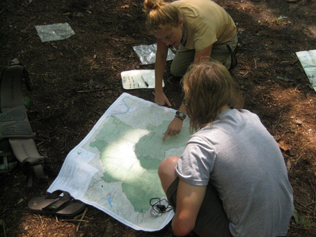 What Makes Pioneer Project One of the Best American Gap Year Programs?