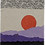 Thumbnail: Appalachian Sunset