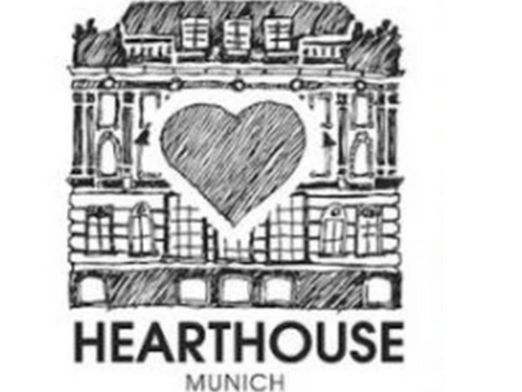 THE HEARTHOUSE