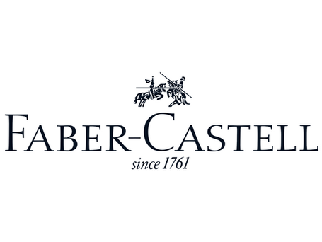 Farber Castell Onlineshop
