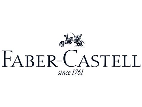 Farber Castell Onlineshop