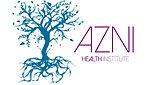 Azni_Logo_3.jpg
