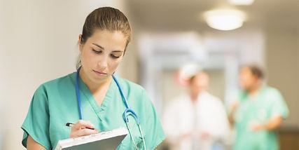 nurse-4.jpg