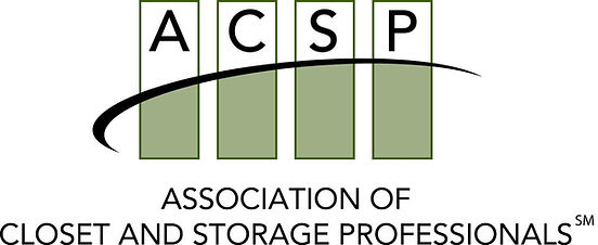 acsp logo.jpg