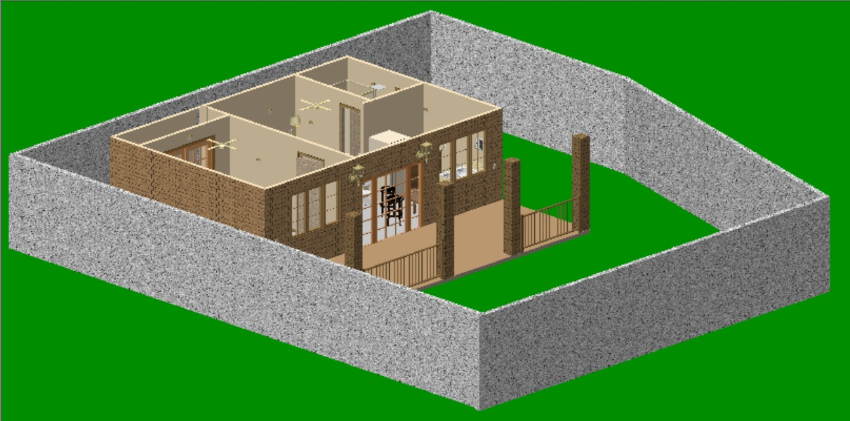 3D PLAN 6