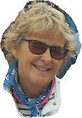Jill Mather 2.jpg