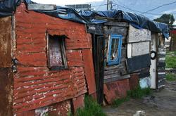 shacks1
