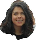 Jessica Christensen 2.jpg