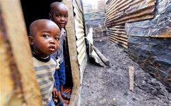 poverty_2226036b