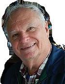 Walter Schreiner 2.jpg